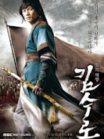 Phim Vương Triều Đoạt Ngôi