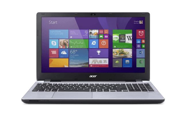 Acer Aspire V3-572G-56ND