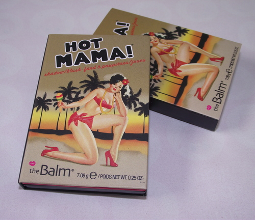 the-balm-hot-mama-eyeshadow-blush