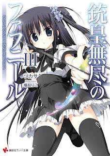 http://hirolsn-translations.blogspot.com/2015/11/juuou-mujin-no-fafnir-vol-03.html