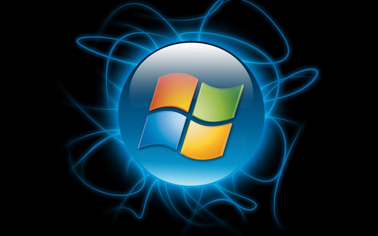 http://2.bp.blogspot.com/-zeoNVVg54FI/UEW6GuGlQ3I/AAAAAAAAA8c/Q2tMLJK2Wi0/s1600/Vista+Wallpaper++2012-2013+07.jpg