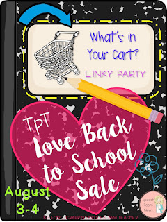 http://thespeechroomnews.com/2015/07/whats-in-your-cart-bts-2015-linky-party.html