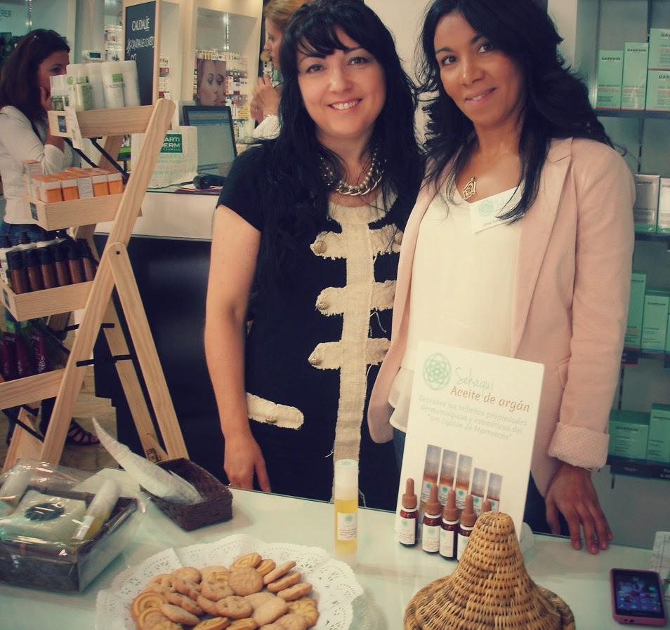 Sehaqui+Aceite+de+Argan+A5Farma+Sevilla