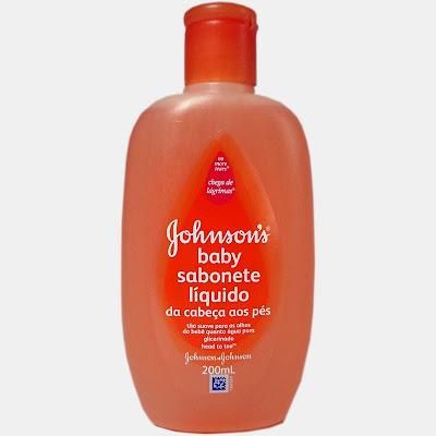 sabonete-liquido-johnsons-baby-da-cabeca