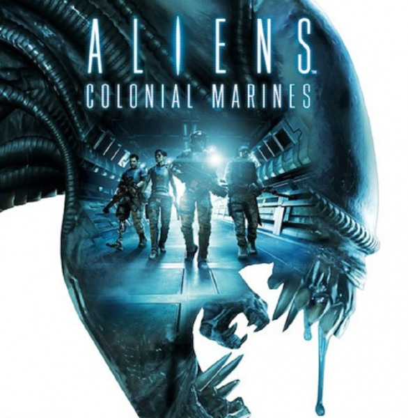aliens-colonial-marines-cap-586x600.jpg