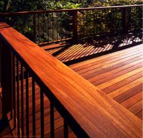Bait lemn Bricolaj