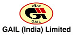 Current Opening - Welcome to GAIL (India) Limited