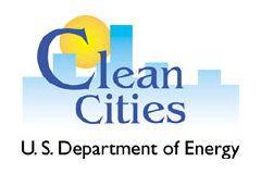 National Clean Cities Program