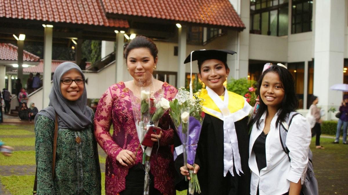 Bunga Untuk Wisuda Bunga Bouquet Wisuda Model