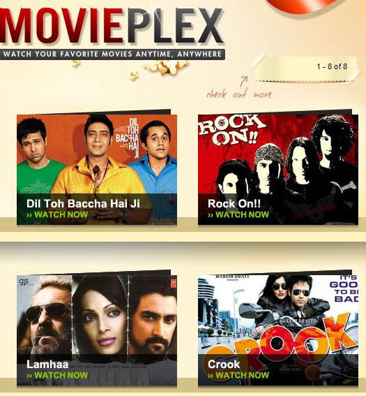 Top 7 Free Indian Live TV Apps for Android to Watch
