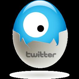 I-twit Mo Ko
