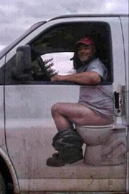 imagenes divertidas, imagenes de humor para wasap, facebook