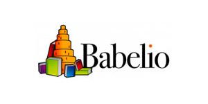 Toute ma bibliothèque sur Babélio
