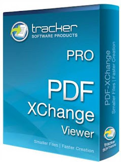 to view PDF files on their Windows PC's now have a choice when it comes to Viewing PDF files - the PDF-XChange Viewer is smaller, faster and more feature rich than the Adobe Reader