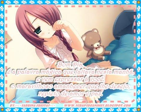 http://2.bp.blogspot.com/-zez6CqjUcPo/TgDLuEw30kI/AAAAAAAAAT8/4Q6Nh3xBE2E/s1600/Anime_Sleepy_2%255B1%255D.jpg