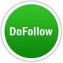 25 forum doffollow terbaik untuk mendapatkan backlink dan SEO gratis,blog web doffolow terbaik