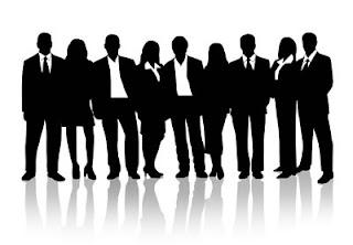 Registro de sociedades -constitución de empresas.