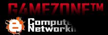 G4MEZONE™
