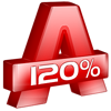 Alcohol 120% 2.0.2.4713 Final Full Crack 1