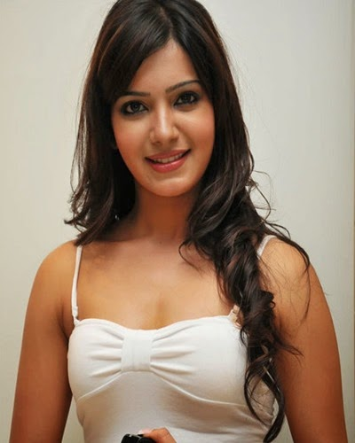 samantha wallpapers gallery