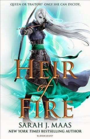 http://jesswatkinsauthor.blogspot.co.uk/2014/11/review-heir-of-fire-throne-of-glass-3.html