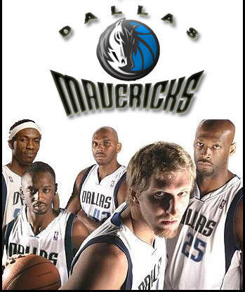 mavericks wallpaper 2011. Dallas Mavericks Wallpapers