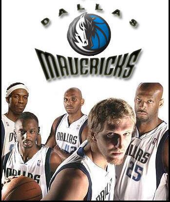 mavericks wallpaper 2011. Dallas Mavericks Wallpapers