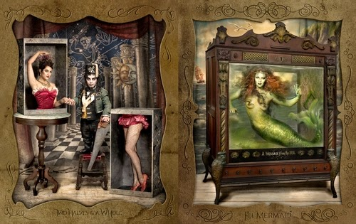 00-Ransom-and-Mitchell-The-Victorian-Traveling-Carnival-Side-Show-www-designstack-co