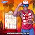 BAIXAR – Banda Summer Hits – CD Verão 2016