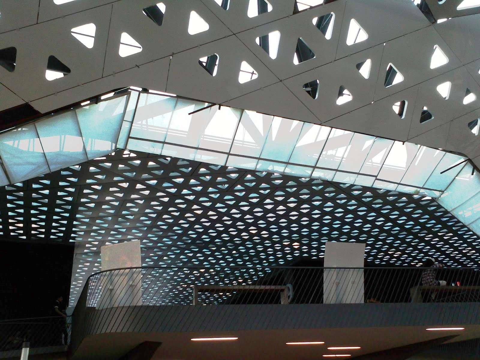 06-Cineteca-Nacional-Siglo XXI-por Rojkind Arquitectos-