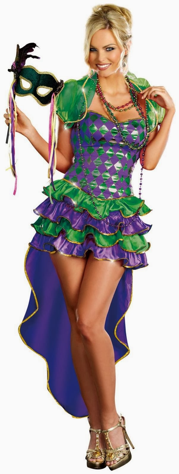 women-mardi-gras-costume
