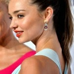 Simple-Black-Ponytail-Hairstyles-Pictures