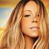 Novo álbum de Mariah Carey ganha título e capa oficial divulgados