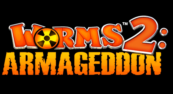 Worms 2: Armageddon Apk v1.4.1 Full [Cracked]