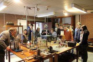 cours jury central belgique bois sauvage