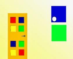 Juegos de Escape Simplest Room Escape 4