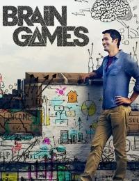 Brain Games 7 | Bmovies