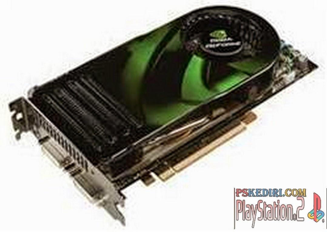 NVIDIA GT218 6.14.11.9713