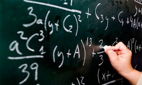 ستة تلاميذ من أكاديميات مختلفة يمثلون المغرب في الأولمبياد الدولية في الرياضيات بجنوب إفريقيا