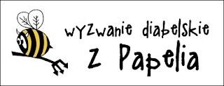 http://diabelskimlyn.blogspot.com/2015/10/diabelskie-wyzwanie-z-papelia.html