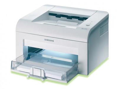 Samsung ML-1610 Yazıcı - Tarayıcı Driver İndir