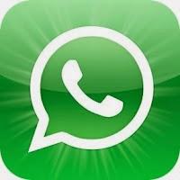 تحميل برنامج واتس اب 2014 مجانا Download WhatsApp