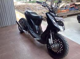 Modifikasi Motor Beat ~ modifikasi motor on honda beat modifikasi warna motor, honda beat modified, honda beat off-road, honda beat modification, honda beat race, honda beat pop,