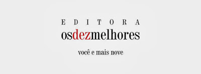 http://www.editoraosdezmelhores.com.br/index.php?option=com_content&view=article&id=52&Itemid=72