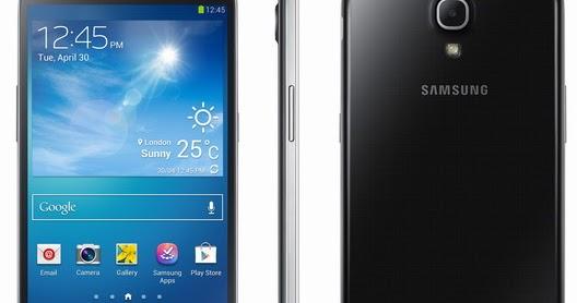 Harga HP Android Samsung Galaxy Mega 63 I9200 Spesifikasi