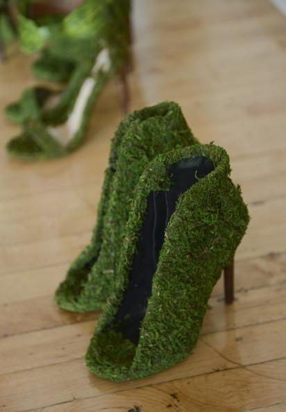 Jerome-5.31--#NYFW-elblogdepatricia-shoes-scarpe-chausures-calzado-zapatos-PV2014
