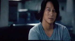 Fast & Furious 6 2013 HDCAM Rip in Mp4 Complete Film