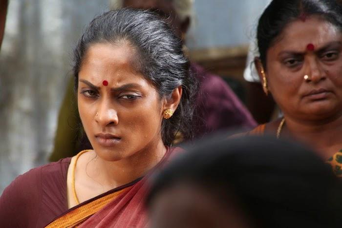 Andaava Kanom Tamil Movie Stills