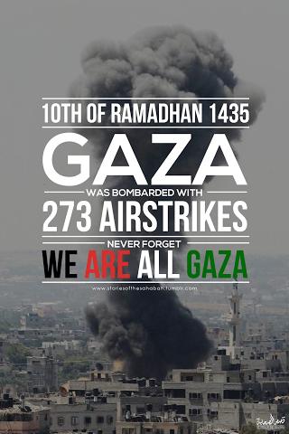 Δέν ξέχνώ το ολοκαύτωμα  της Παλαιστίνης απο τους Εβραίους!