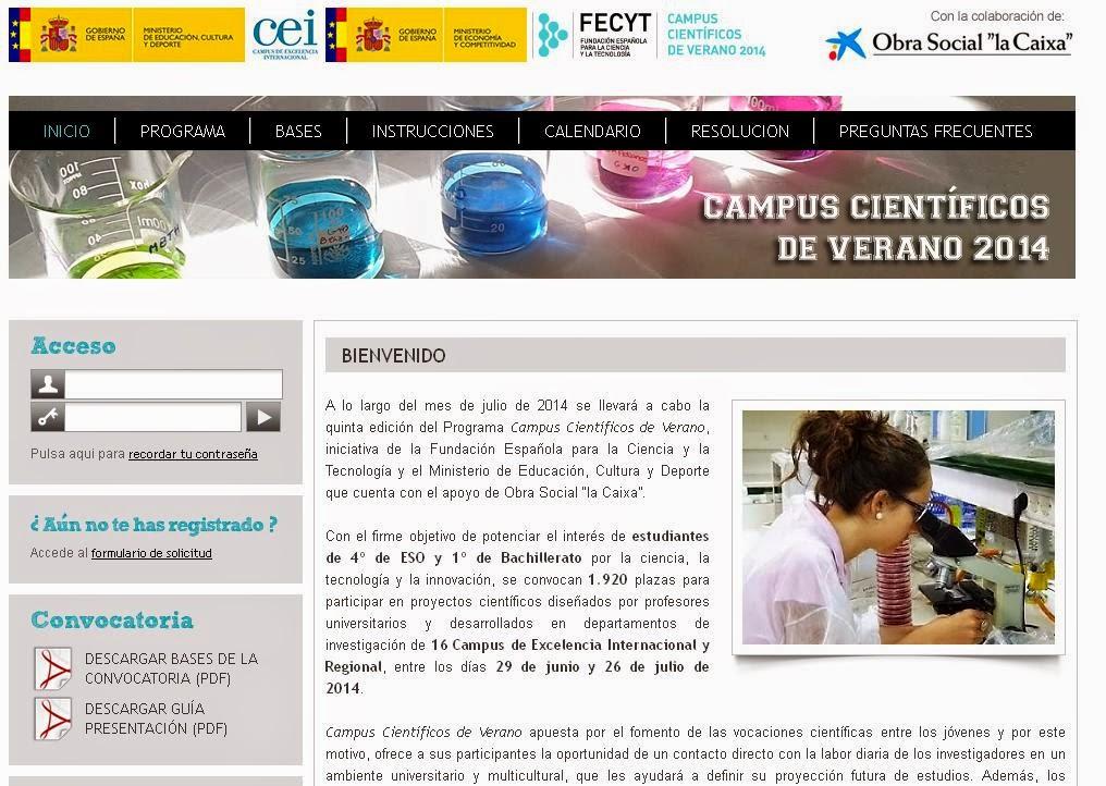 http://www.campuscientificos.es/
